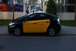 viladecans telefono taxi llamanos