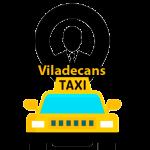 Logo-Taxi-Viladecans-150x150